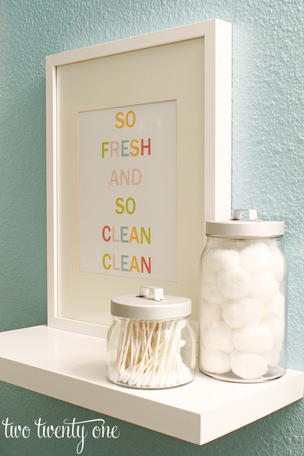 221-fresh-and-clean