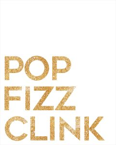 221-pop-fizz-clink-2