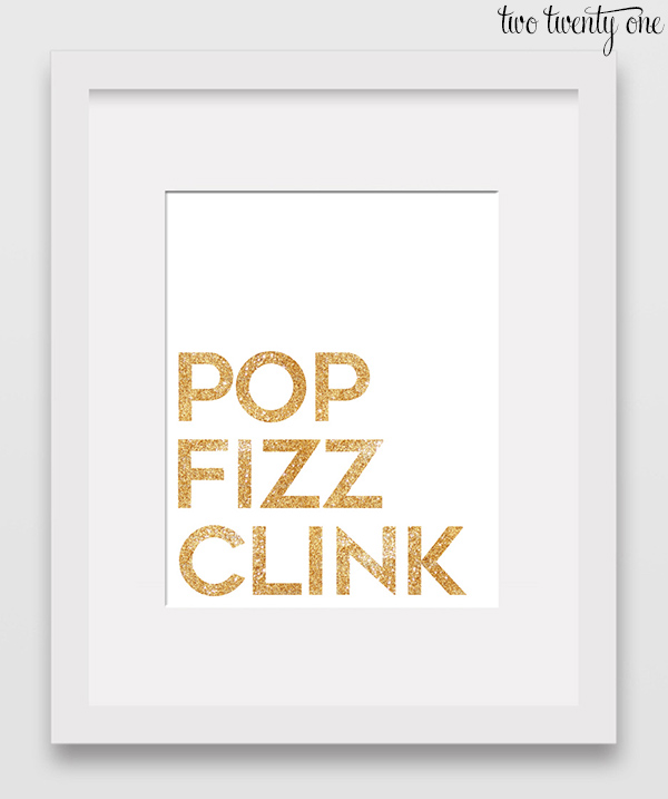 221-pop-fizz-clink