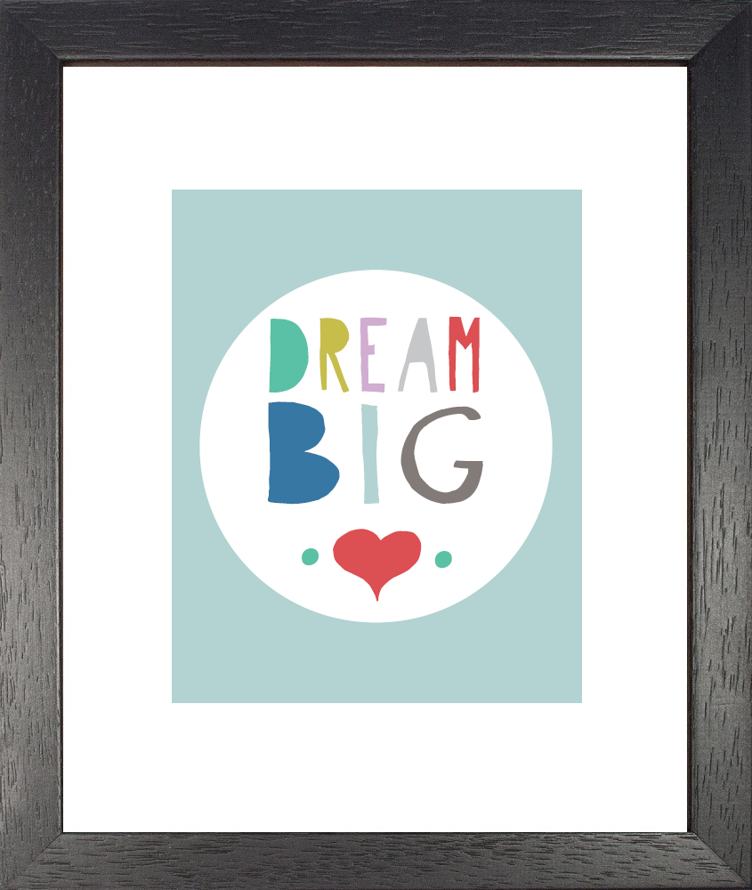 733-dream-big-blue