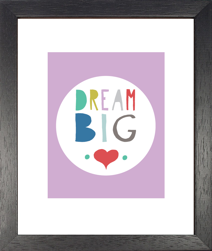 733-dream-big-purple