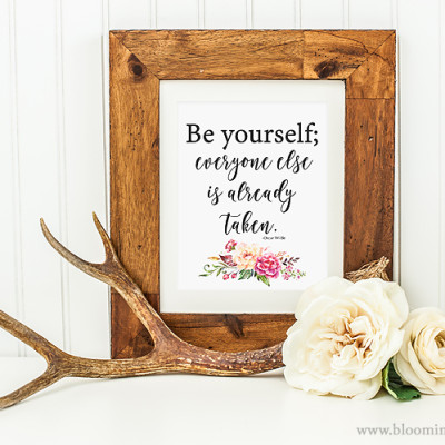 blooming-homestead-be-yourself