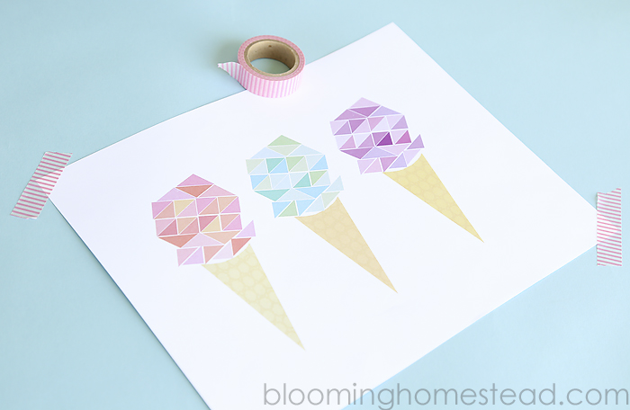 blooming-homestead-ice-cream