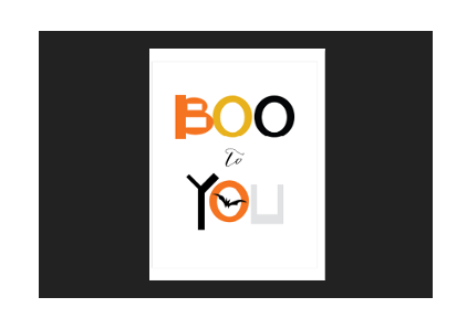 boo-to-you