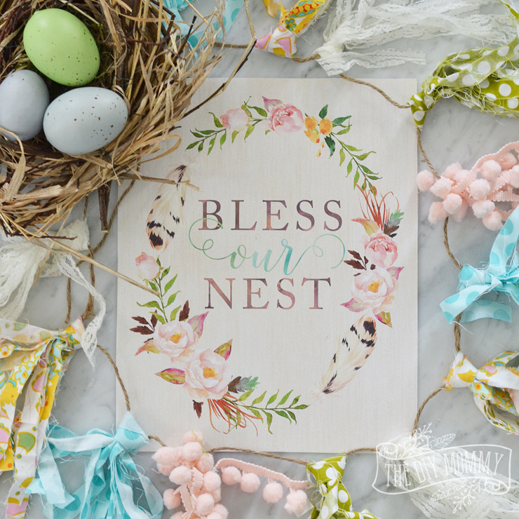 diym-bless-this-nest-2