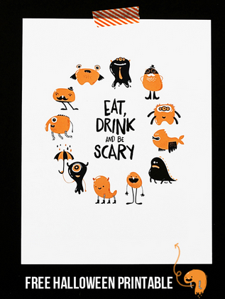 eat-drink-and-be-scary-printable-from-live-laugh-rowe