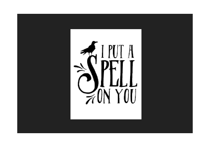 i-put-a-spell-on-you2