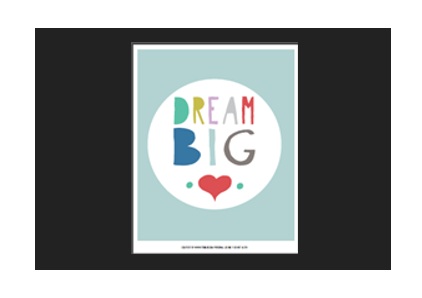 dream-big-blue-thumbnail