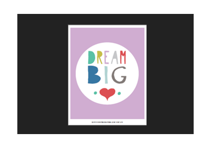 dream-big-purple-thumbnail