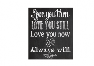 loved-you-then