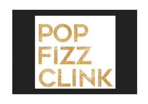 pop-fizz-clink-thumbnail
