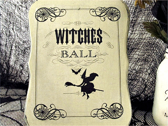 witches-ball