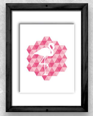 12-dz-geometric-flamingo-mock-copy