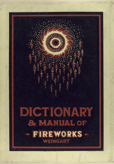 manual-of-fireworks
