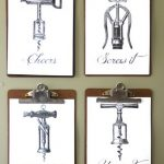 free-wine-corkscrew-printables