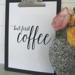 coffee-pinterest