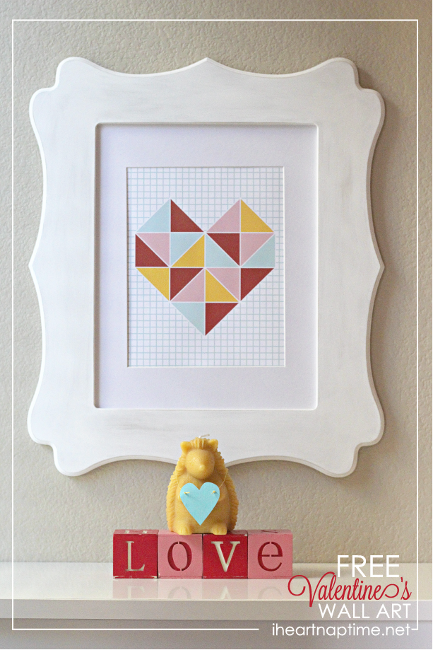 i-heart-naptime-geometric-heart