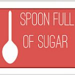 spoon-full-of-sugar