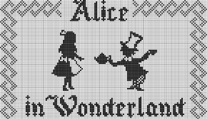 1-bw-alice-and-mad-hatter