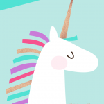 freeunicornprintables-ohsolovelyblog-com_