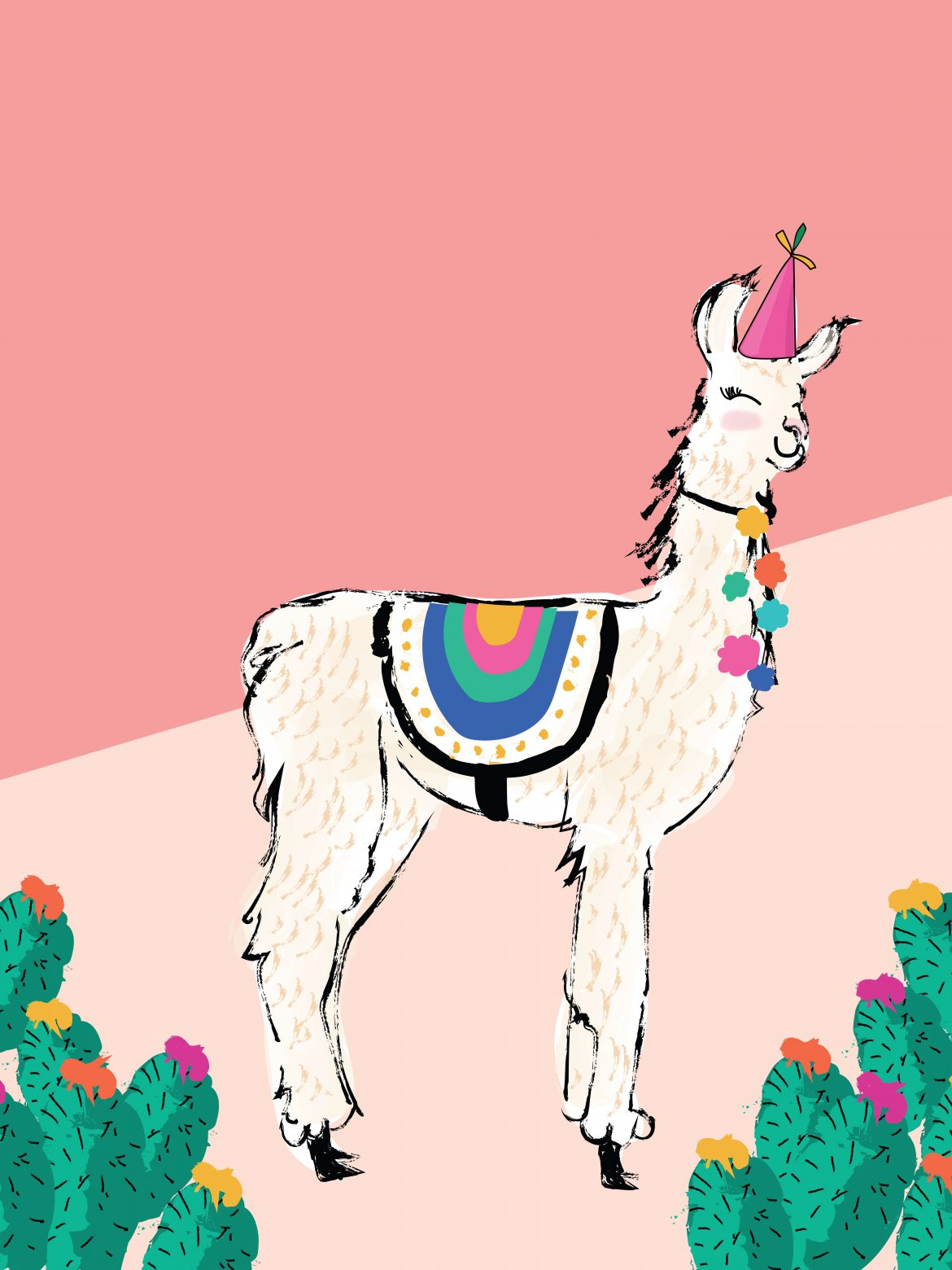 lovely-indeed_cinco-de-mayo-llama_final-10-1-1