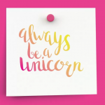 always-be-a-unicorn
