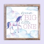 dreambigunicorns-display_orig