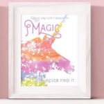 unicorn-believe-in-magic