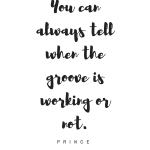 prince-quote-85x11