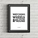 watching-the-wheels