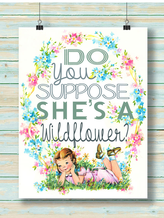do-you-suppose-shes-a-wildflower-by-fptfy-1c