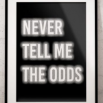 the-odds